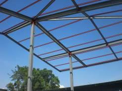 Estructura-Cubierta-2
