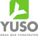 logo DEF YUSO