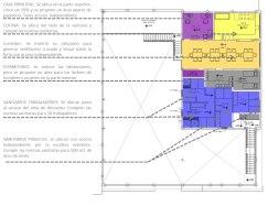 Propuesta-Planta-Alta