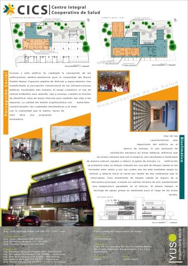 Bienal-CICS-2