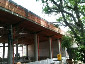 Edif-Reuniones-fachada-este