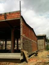 Edif-Reuniones-fachada-norte
