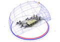 04. Geometría solar