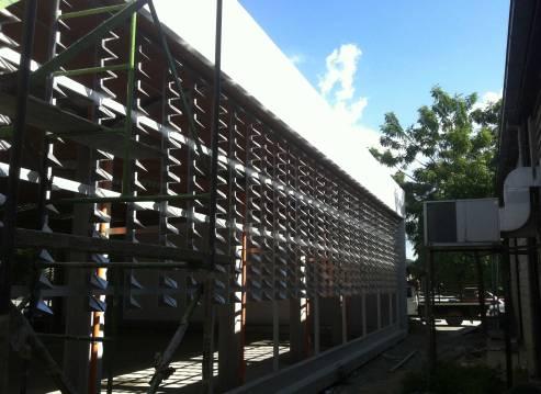Edif-Reuniones-fachada-oeste-2