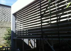 Edif-Reuniones-fachada-oeste