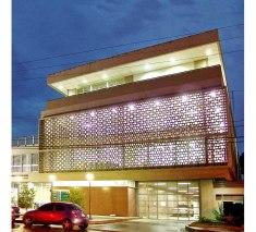 Centro Integral Cooperativo de Salud