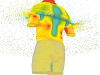 Ventilación Natural .ppt
